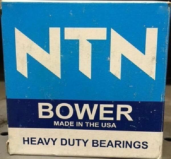 NTN 6213 , MEDIUM SIZE BALL BRG , 4547359004892 UPC
