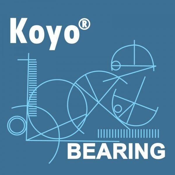LM104949 KOYO