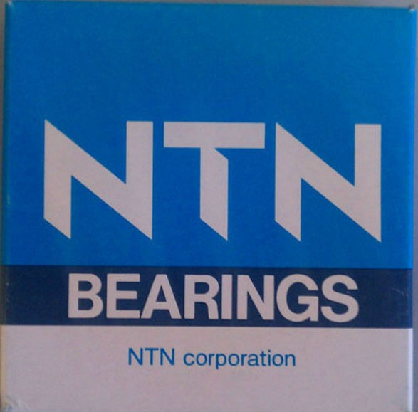 NTN HM807049 TAPERED ROLLER BEARING
