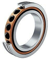 B71918-E-T-P4S-UL FAG Super Precision Bearing