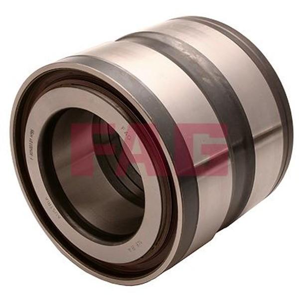 Wheel Bearing - FAG 805003A.H195