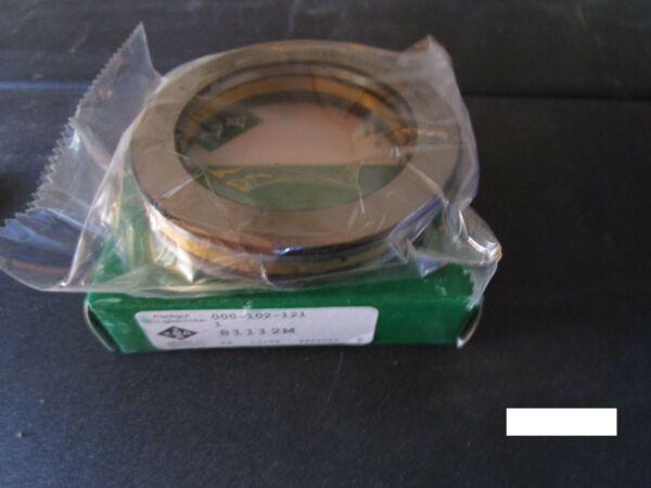 INA 81112M, 81112 M,Cylindrical Roller Thrust Bearing(=2 NTN,NSK,KOYO,FAG 51112)