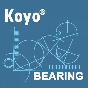6213-2RSC3 KOYO