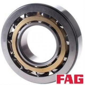 FAG 7214-B-XL-MP-UA Angular Contact Bearing