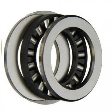 GS81216 NTN Thrust Bearing Washer