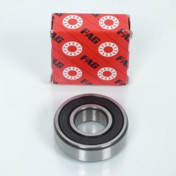 Wheel bearing FAG Suzuki Motorcycle 1100 Gsx-R 89-92 20x47x14/AVG/AVD/AR