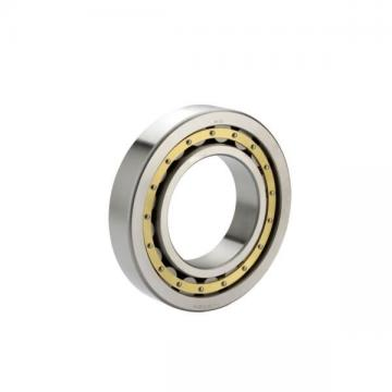 NNU4922-S-K-M-SP FAG Cylindrical Roller Bearing