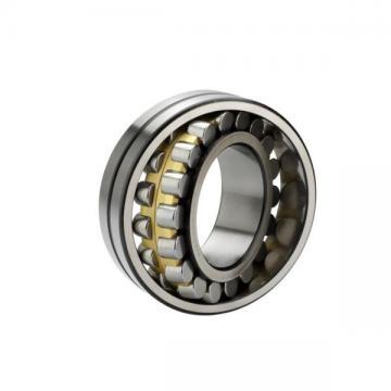 23120-E1-K-TVPB FAG Spherical Roller Bearing