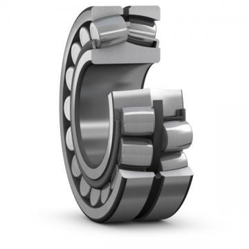 23026-E1A-K-M-C3 FAG Spherical Roller Bearing