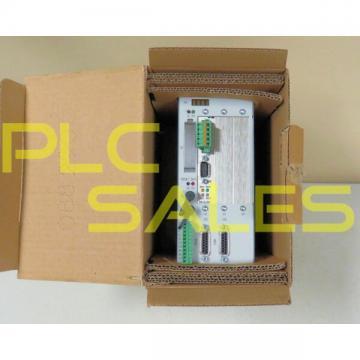 BOSCH REXROTH PPC-R22.1N-T-V2-NN-NN-FW     Servo Controller - Mfg 2014  *NEW*