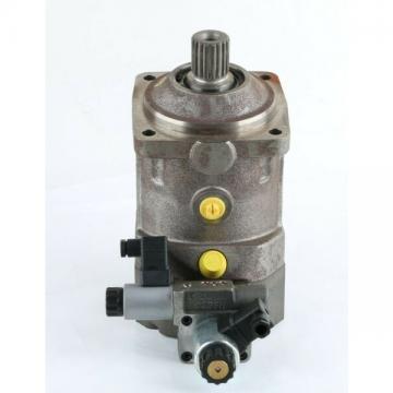 New A6VM80HA1R1/63W-VAB020HA Rexroth Hydraulic Motor