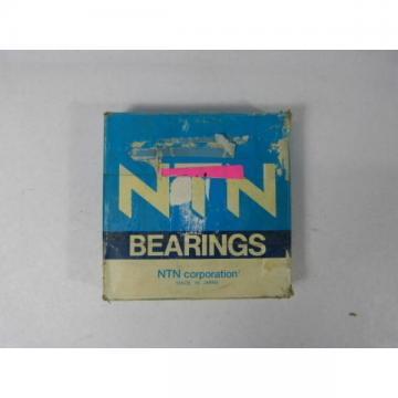 NTN N216 Cylindrical Roller Bearing  NEW IN BOX