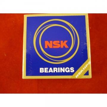 NSK Ball Bearing 6008CM