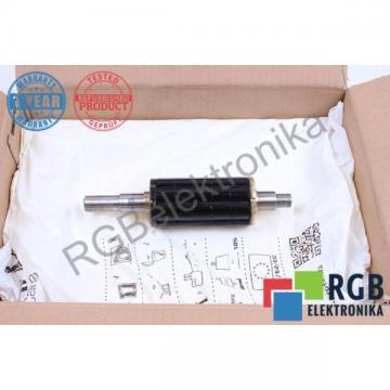 MSK040C-0600-NN-M1-UG0-NNNN ROTOR FOR MOTOR REXROTH ID15050