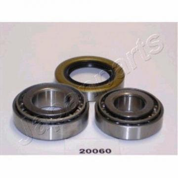Japan Parts Wheel Bearing Kit kk-20060