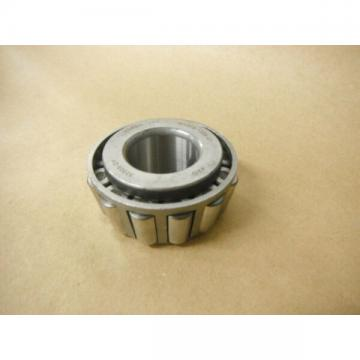 32305 FAG TAPERED ROLLER BEARING, SINGLE CONE