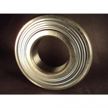 Steyr, Made in Austria, 6313 2Z, JEM,Bearing(=2 SKF, NSK, NTN, Fafnir 313 kdd)
