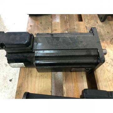 Rexroth Indramat MKD090B-047-GG0-KN Servo Motor Permanent Magnet Motor