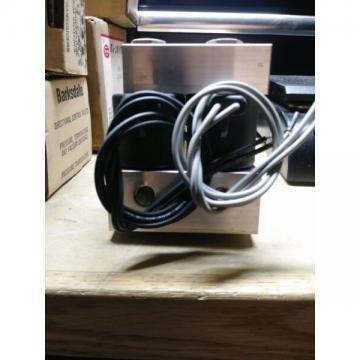 Parker skinner valve 7139z001s1lz06b2